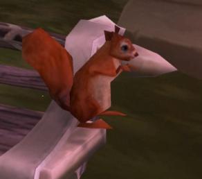 DalaranSquirrel5