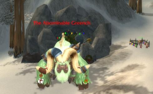 abominablegreench490x